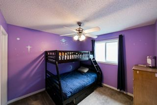 Photo 14: 14 Vanessa Avenue: Spruce Grove House for sale : MLS®# E4139985