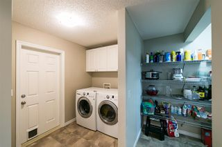 Photo 7: 14 Vanessa Avenue: Spruce Grove House for sale : MLS®# E4139985