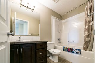 Photo 16: 14 Vanessa Avenue: Spruce Grove House for sale : MLS®# E4139985