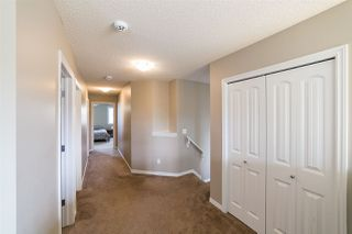 Photo 17: 14 Vanessa Avenue: Spruce Grove House for sale : MLS®# E4139985