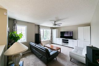 Photo 10: 14 Vanessa Avenue: Spruce Grove House for sale : MLS®# E4139985