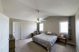 Photo 11: 14 Vanessa Avenue: Spruce Grove House for sale : MLS®# E4139985