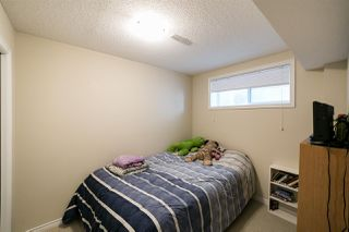 Photo 21: 14 Vanessa Avenue: Spruce Grove House for sale : MLS®# E4139985