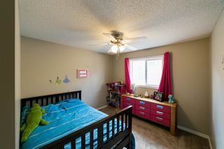 Photo 15: 14 Vanessa Avenue: Spruce Grove House for sale : MLS®# E4139985