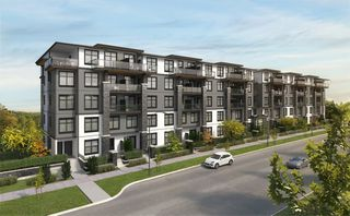 "Main Photo: 305 15351 101 Avenue in Surrey: Guildford Condo for sale in ""The Guildford"" (North Surrey)  : MLS®# R2332713"