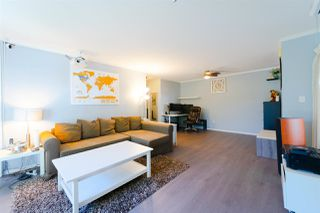 "Photo 7: 104 7368 ROYAL OAK Avenue in Burnaby: Metrotown Condo for sale in ""PARK PLACE 2"" (Burnaby South)  : MLS®# R2332731"