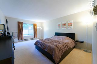 "Photo 13: 104 7368 ROYAL OAK Avenue in Burnaby: Metrotown Condo for sale in ""PARK PLACE 2"" (Burnaby South)  : MLS®# R2332731"
