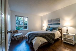 Photo 13: 207 2333 TRIUMPH Street in Vancouver: Hastings Condo for sale (Vancouver East)  : MLS®# R2334307
