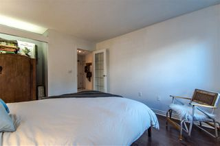 Photo 14: 207 2333 TRIUMPH Street in Vancouver: Hastings Condo for sale (Vancouver East)  : MLS®# R2334307