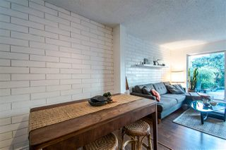Photo 11: 207 2333 TRIUMPH Street in Vancouver: Hastings Condo for sale (Vancouver East)  : MLS®# R2334307