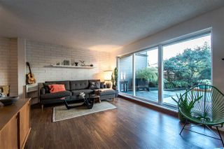 Photo 2: 207 2333 TRIUMPH Street in Vancouver: Hastings Condo for sale (Vancouver East)  : MLS®# R2334307