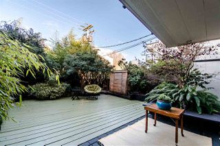 Photo 17: 207 2333 TRIUMPH Street in Vancouver: Hastings Condo for sale (Vancouver East)  : MLS®# R2334307
