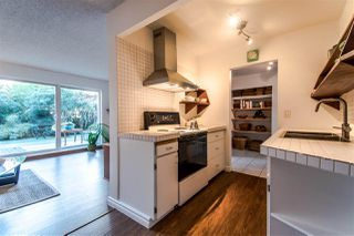 Photo 7: 207 2333 TRIUMPH Street in Vancouver: Hastings Condo for sale (Vancouver East)  : MLS®# R2334307