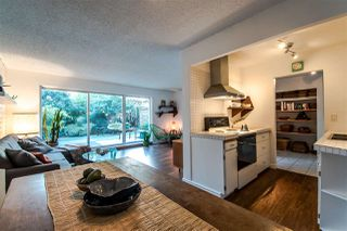 Photo 6: 207 2333 TRIUMPH Street in Vancouver: Hastings Condo for sale (Vancouver East)  : MLS®# R2334307