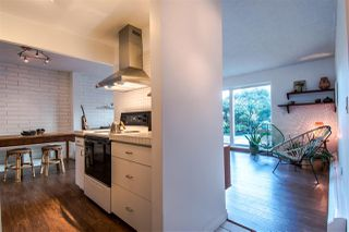 Photo 12: 207 2333 TRIUMPH Street in Vancouver: Hastings Condo for sale (Vancouver East)  : MLS®# R2334307