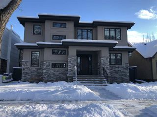 Main Photo:  in Edmonton: Zone 11 House for sale : MLS®# E4141178