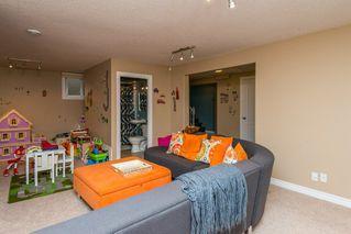 Photo 21: 9835 147 Street in Edmonton: Zone 10 House for sale : MLS®# E4141472