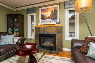 Photo 4: 9835 147 Street in Edmonton: Zone 10 House for sale : MLS®# E4141472