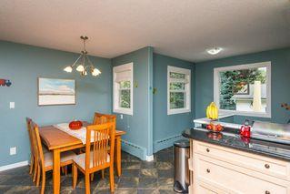 Photo 9: 9835 147 Street in Edmonton: Zone 10 House for sale : MLS®# E4141472