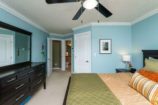 Photo 14: 9835 147 Street in Edmonton: Zone 10 House for sale : MLS®# E4141472