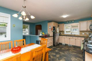 Photo 8: 9835 147 Street in Edmonton: Zone 10 House for sale : MLS®# E4141472