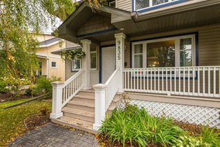 Photo 29: 9835 147 Street in Edmonton: Zone 10 House for sale : MLS®# E4141472