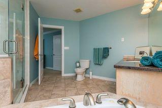 Photo 15: 9835 147 Street in Edmonton: Zone 10 House for sale : MLS®# E4141472