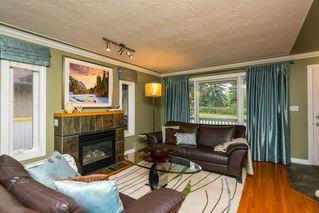 Photo 3: 9835 147 Street in Edmonton: Zone 10 House for sale : MLS®# E4141472