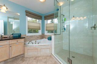 Photo 16: 9835 147 Street in Edmonton: Zone 10 House for sale : MLS®# E4141472