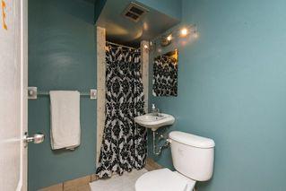 Photo 22: 9835 147 Street in Edmonton: Zone 10 House for sale : MLS®# E4141472