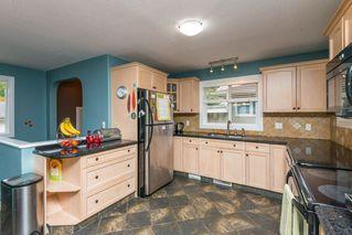Photo 7: 9835 147 Street in Edmonton: Zone 10 House for sale : MLS®# E4141472