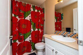 Photo 19: 9835 147 Street in Edmonton: Zone 10 House for sale : MLS®# E4141472