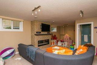 Photo 20: 9835 147 Street in Edmonton: Zone 10 House for sale : MLS®# E4141472
