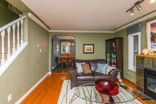 Photo 5: 9835 147 Street in Edmonton: Zone 10 House for sale : MLS®# E4141472