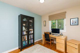 Photo 10: 9835 147 Street in Edmonton: Zone 10 House for sale : MLS®# E4141472