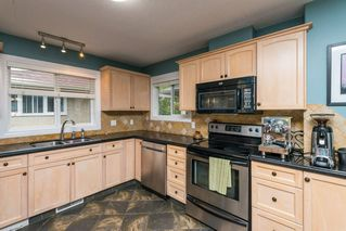 Photo 6: 9835 147 Street in Edmonton: Zone 10 House for sale : MLS®# E4141472