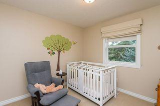 Photo 18: 9835 147 Street in Edmonton: Zone 10 House for sale : MLS®# E4141472