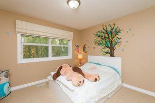 Photo 17: 9835 147 Street in Edmonton: Zone 10 House for sale : MLS®# E4141472
