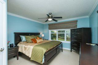 Photo 13: 9835 147 Street in Edmonton: Zone 10 House for sale : MLS®# E4141472