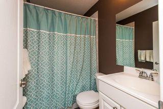 Photo 12: 9835 147 Street in Edmonton: Zone 10 House for sale : MLS®# E4141472