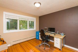 Photo 11: 9835 147 Street in Edmonton: Zone 10 House for sale : MLS®# E4141472