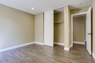Photo 14: MISSION VALLEY Townhome for sale : 4 bedrooms : 4366 Caminito Pintoresco in San Diego