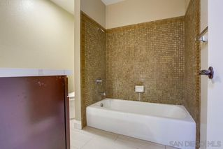 Photo 15: MISSION VALLEY Townhouse for sale : 4 bedrooms : 4366 Caminito Pintoresco in San Diego