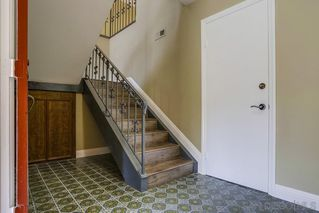 Photo 3: MISSION VALLEY Townhome for sale : 4 bedrooms : 4366 Caminito Pintoresco in San Diego