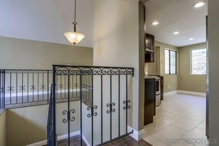 Photo 6: MISSION VALLEY Townhouse for sale : 4 bedrooms : 4366 Caminito Pintoresco in San Diego