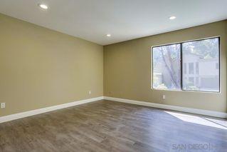 Photo 16: MISSION VALLEY Townhouse for sale : 4 bedrooms : 4366 Caminito Pintoresco in San Diego