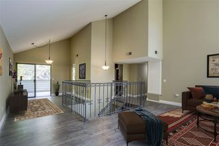 Photo 4: MISSION VALLEY Townhouse for sale : 4 bedrooms : 4366 Caminito Pintoresco in San Diego