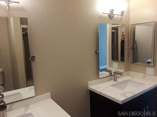 Photo 12: MISSION VALLEY Townhouse for sale : 4 bedrooms : 4366 Caminito Pintoresco in San Diego