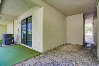 Photo 18: MISSION VALLEY Townhouse for sale : 4 bedrooms : 4366 Caminito Pintoresco in San Diego