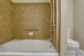 Photo 13: MISSION VALLEY Townhouse for sale : 4 bedrooms : 4366 Caminito Pintoresco in San Diego